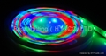 Flexible 5050 RGB SMD LED Strip Light