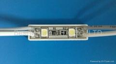 3528 貼片LED 模組