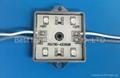 3528 LED module lamp