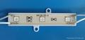 5050 SMD LED module lamp