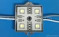 5050 貼片LED 模組燈