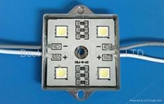 5050 贴片LED 模组灯