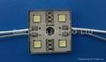 5050貼片模組燈