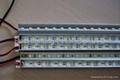 LED bar strip light