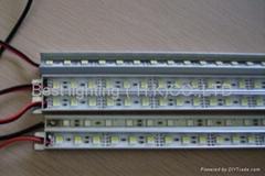 LED 硬燈條
