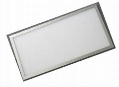 300*600 LED panel light