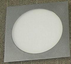 SD180 LED panel light