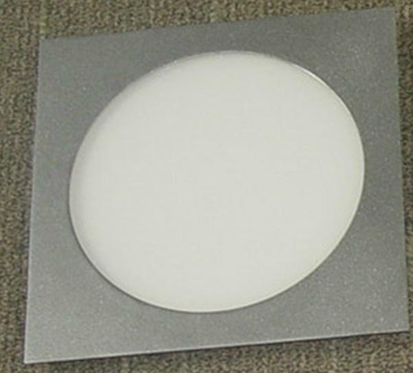 SD240 LED panel lamp