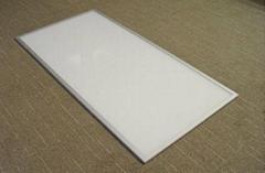 500*1200 led panel light (Hot Product - 1*)