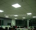 30W  LED panel lamp