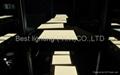 36W LED panel lamp