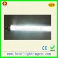 10W LED tube lamps