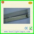 20W LED tube lamp