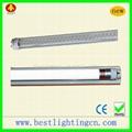 26W led tube lamp