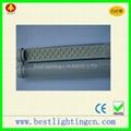 35W LED tube lamp