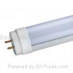 LED Tube Light, 240V ac, 6 & 10 Watt, 300~600mm, 1 or 2 ft T8 Florescent replace