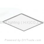 LED Panel, 600 x 600mm Emergency Pack