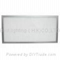 LED Panel, 1200x600mm Emergency Pack