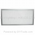 LED Panel, 1200x600mm Emergency Pack