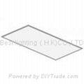 LED Panel, 300x 300mm RANGE, Dimmable