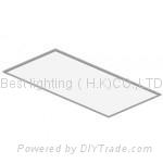 LED Panel, 300x 300mm RANGE, Dimmable option, LED light bulb, Ceiling Panel