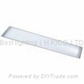 LED Panel, 600 x 1200mm RANGE, Dimmable