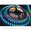 LED Tape, 5 METRE ROLL, LED Light tape, LED Strip light with 5050 Chip