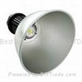 LED High Bay Light, 30 watt LED High Bay fitting, LED light bulb