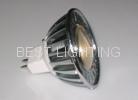 MR16 5W 高功率射燈