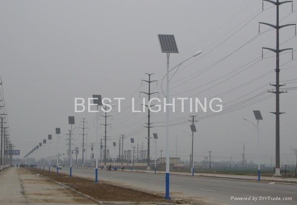 LED 射灯应用