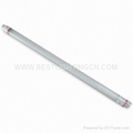 LED Fluorescent lamp