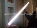 LED燈管 2