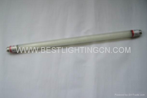 LED灯管 2