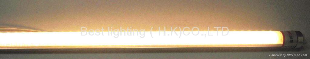 LED 灯管 2