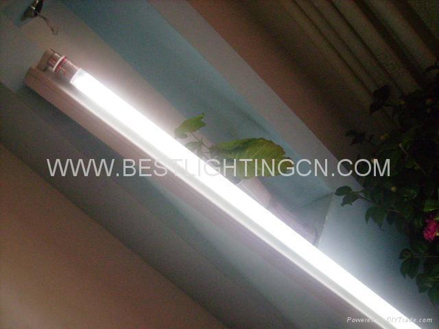 LED灯管 3