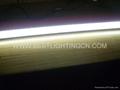 LED 灯管 3