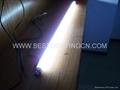 LED燈管 3
