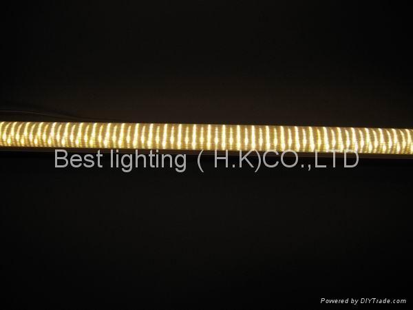 LED燈管 4