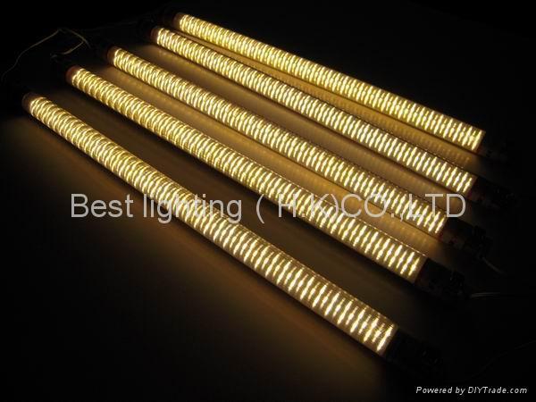 LED燈管 5