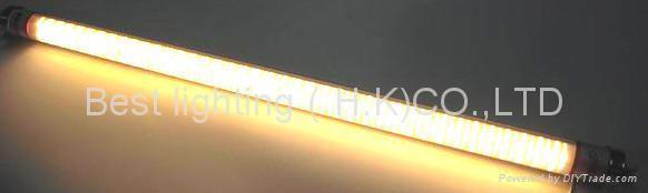 LED 灯管 4