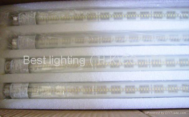 T10 SMD LED 燈管 4