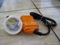 LED礦燈