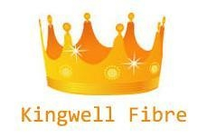 Kingwell Fibre Materials Co.,Ltd