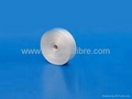 Fiberglass Tape/Electrical Insulation Tape 1