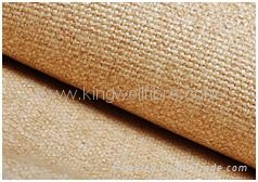 Vermiculite coated glass cloth 1
