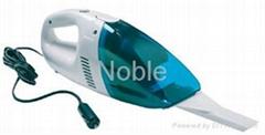 CAR Vacuum Cleaner  NE-65