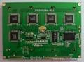 240128液晶模塊T6369C 3