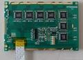 320240兼容50840液晶模塊 2