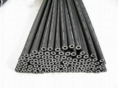 hydraulic rubber brake hose SAE J1401