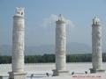 羅馬柱異形柱子 5